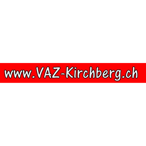 VAZ Verkehrs Ausbildungs Zentrum