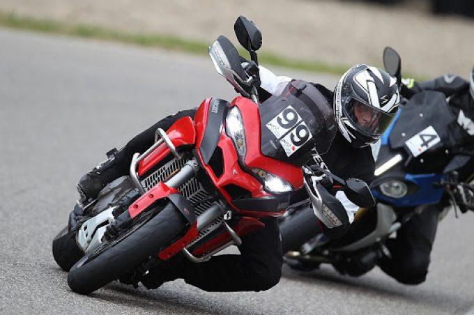 DRIVEMOTION Motorrad & Auto Fahrschule – école de conduite – Biel / Bienne