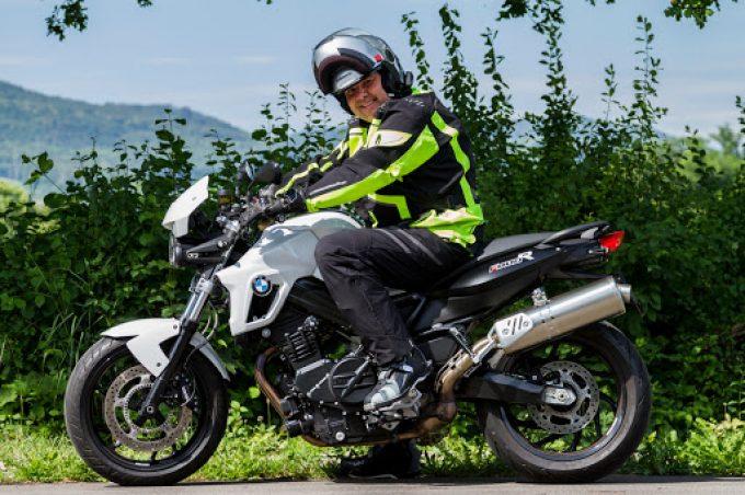 Fahrschule Lobstein Auto +Motorrad
