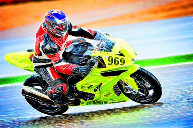 Auto- und Motorradfahrschule Jauslin