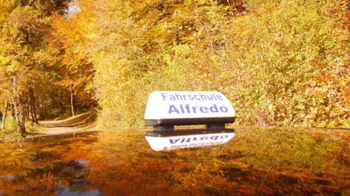 Fahrschule Alfredo